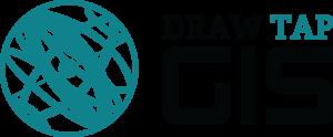 cropped-draw-tap-logo-horiz-v2.png