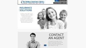 billwallaceinsuranceagency